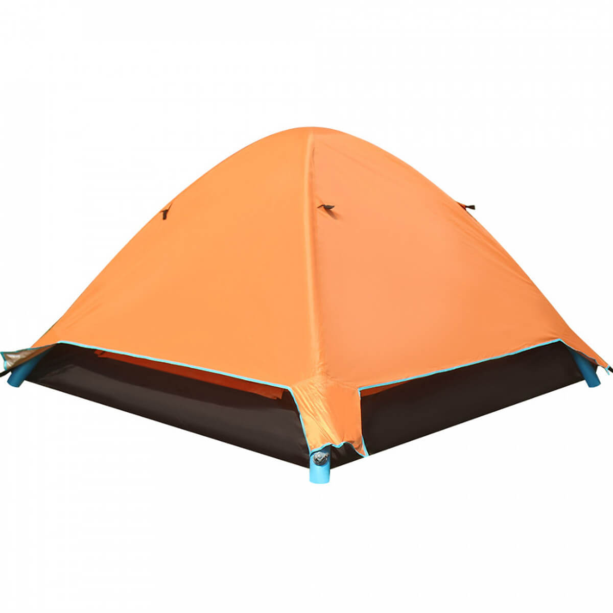 Lều cắm trại bơm hơi