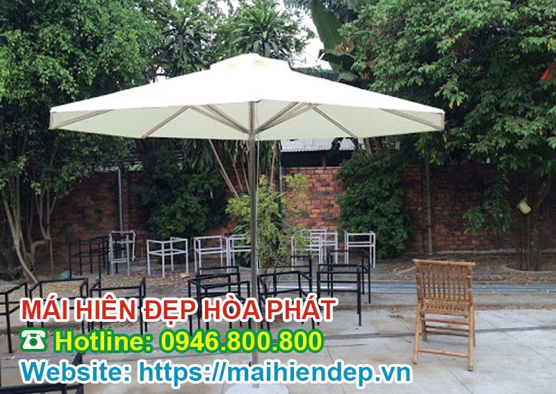 ô dù che nắng mưa các loại lớn(to) nhỏ ngoài trời tại Quảng Bình mới nhất